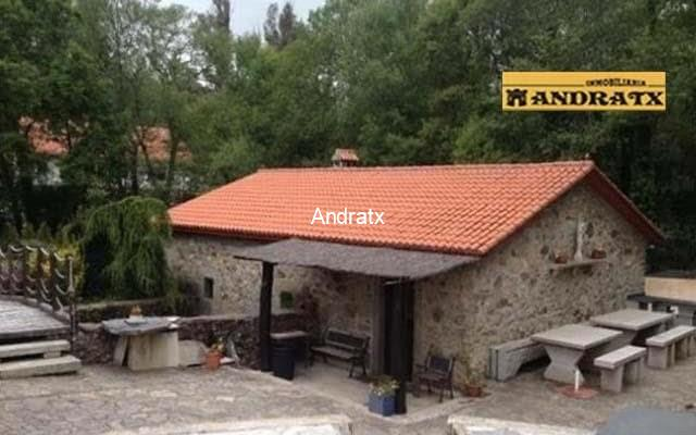 Alquiler casas ferrol piso en alquiler zona fajardo ferrol inmobiliaria callao comprar chalet - Alquiler casa andratx ...